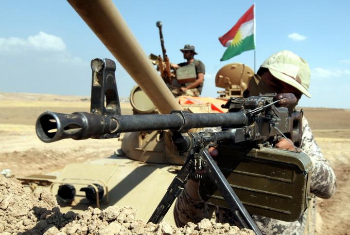 isis-peshmerga-kurds-4354