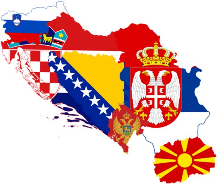 jug-26369-sfrj-jugoslavija-456
