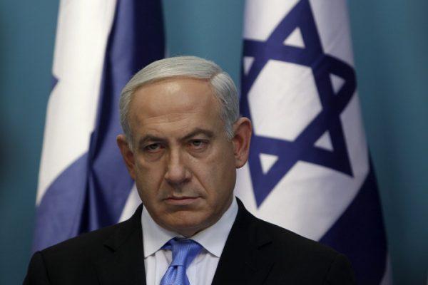 IZRAELCI NAPALI NETANJAHUA: On je saveznik Hamasa, sukob mora da se završi razoružanjem terorista