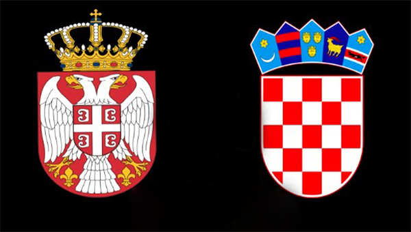 srbija-hrvatska-youtube