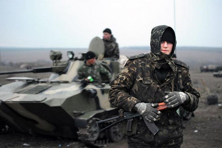 ukraine_border_4-554