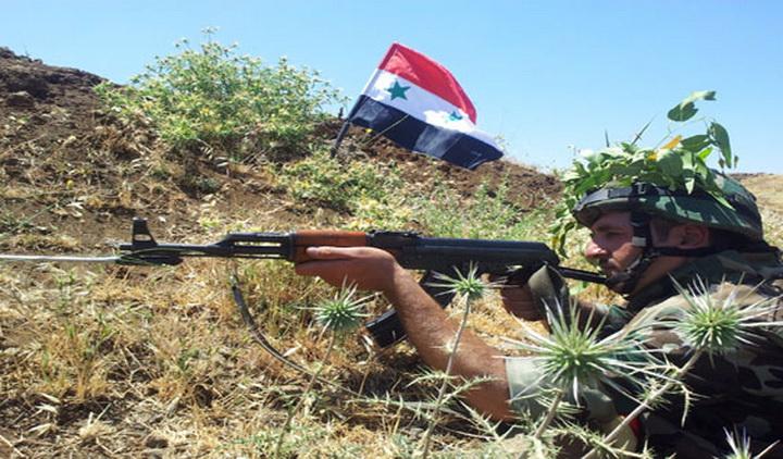 army-syrian-arab-army-45