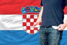 Hrvatska bankrot 465
