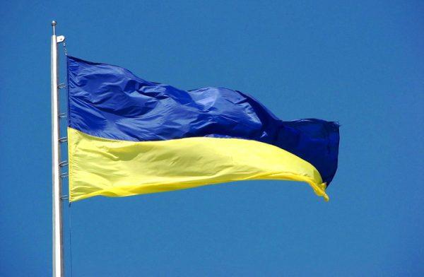 Na pomolu diplomatski skandal SRBIJA – UKRAJINA! REAGOVAO AMBASADOR