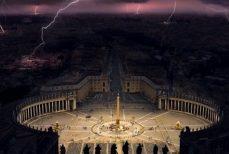Vatican 8534