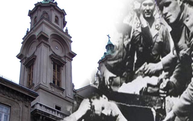 bazilika-ustase-pravda
