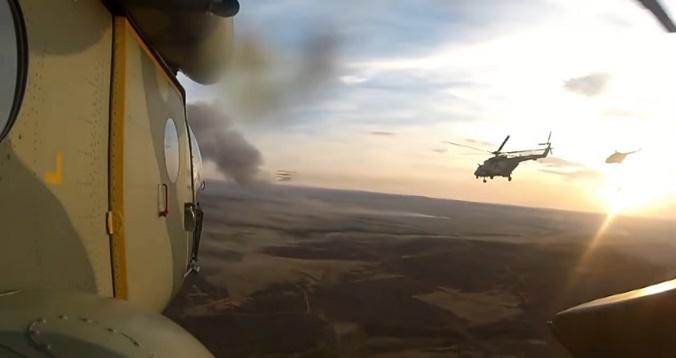 csm_ruski_helikopteri_jt_be7a19d2f3