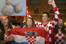 hrvatska-zastitila-licki-krompir-1643336-velika