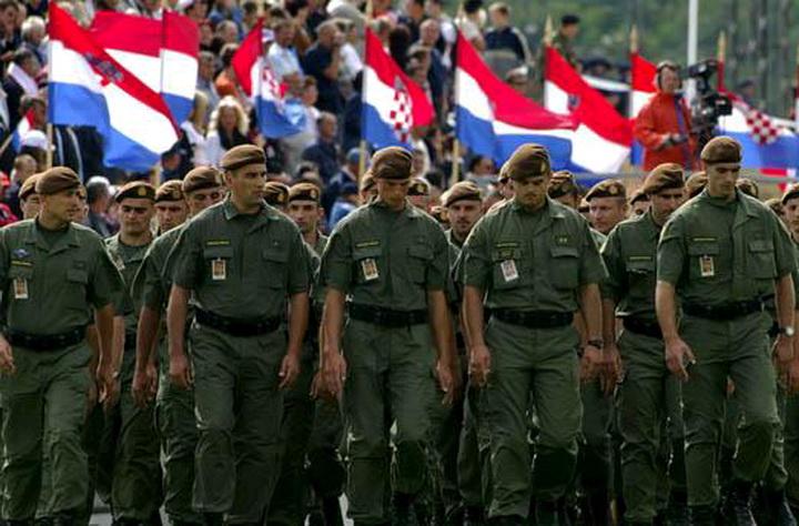 hrvatski_branitelji-Hrvatski_branitelji_03_u_385475646