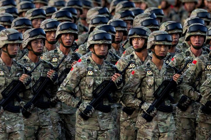 la-fg-china-military-pla-q-and-a-20150902