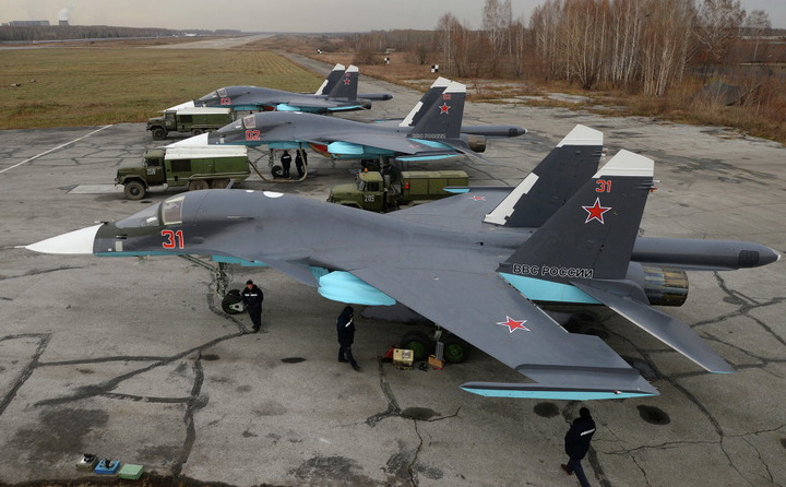 1015334415 Russian air force planes 454