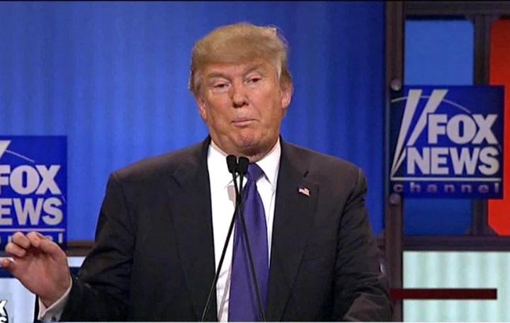 160310122846-donald-trump-visas-fox-news-debate-00001913-780x439