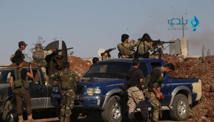 1973540341 Syria Al bab