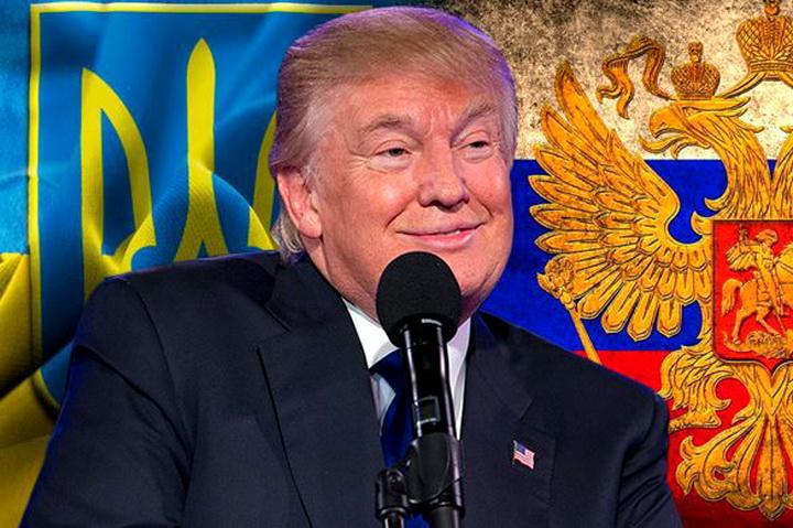 57879 Trump Ukraine 435657