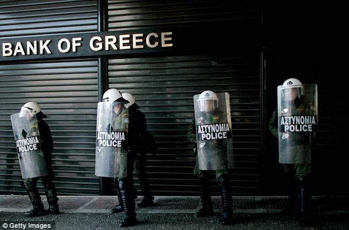 Greece 456