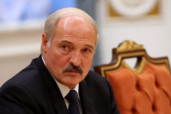 НОВИ САВЕЗ НА ПОМОЛУ!? Лукашенко нашао новог савезника…