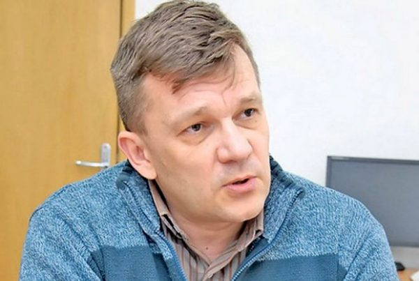 Za pohvalu je reagovanje Tužilaštva BiH na nezakonitosti u radu OBA