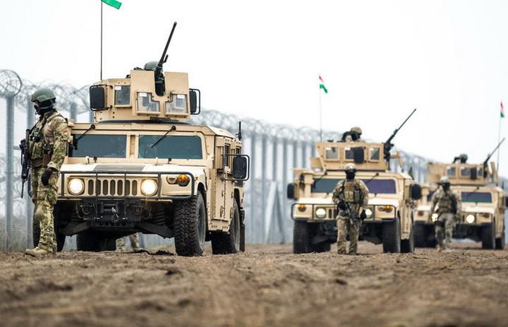 ad8013256467f80dc1afc9b57d4c449e Hungary army 4655