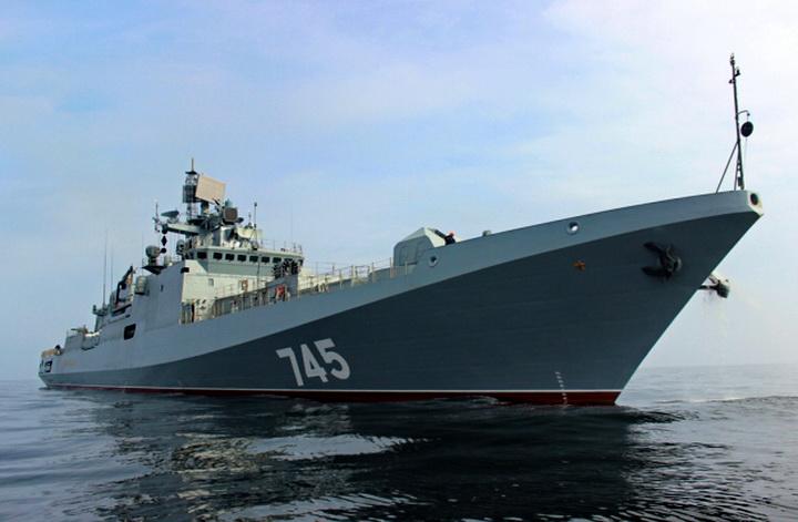 admiral grigorovich russian navy 456