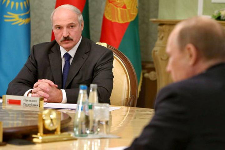 csm_lukasenko-presidentgovby_putin b27a95d64a
