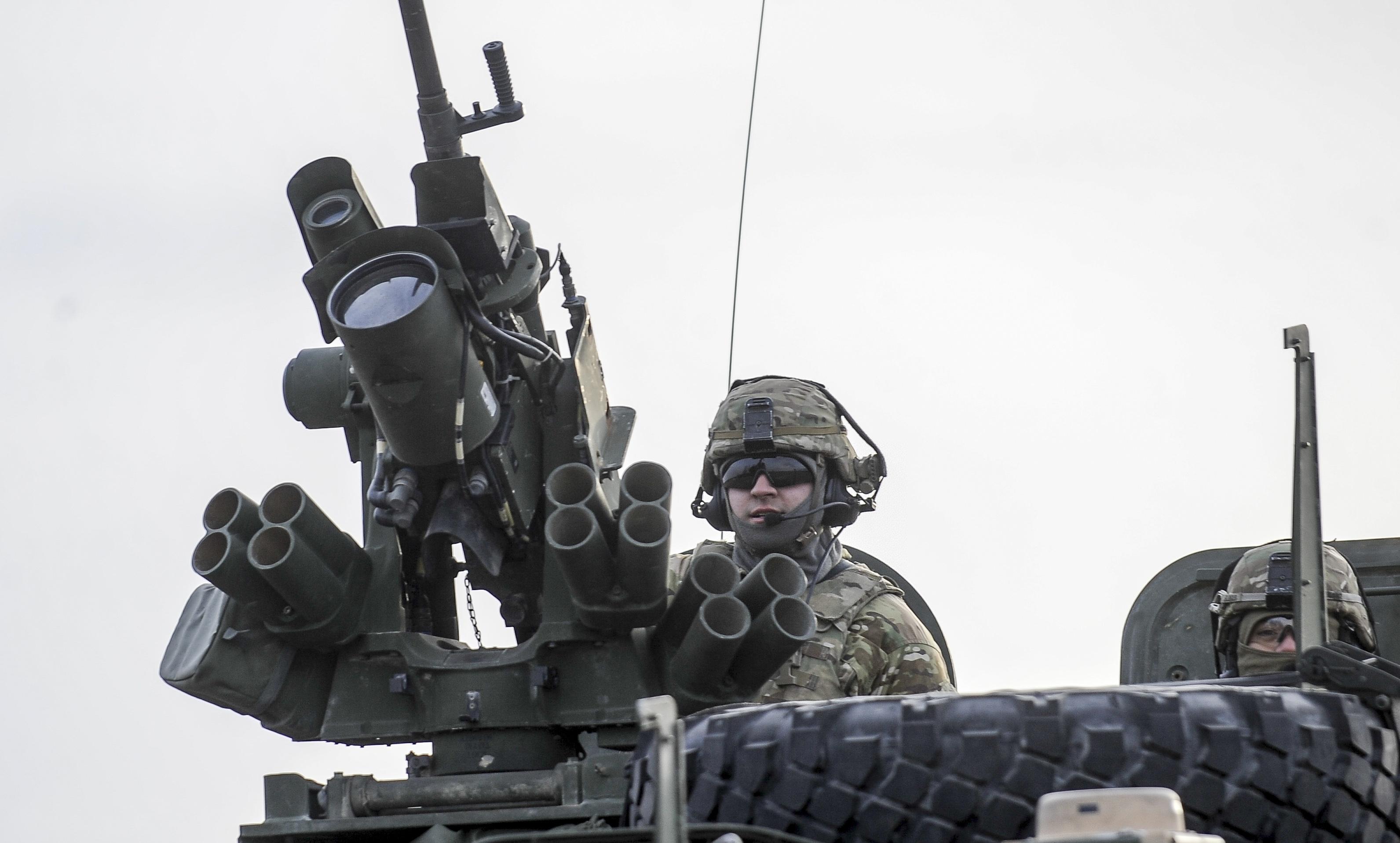 csm_ukrajinska_vojska_tenk_sinhua_61221a5676