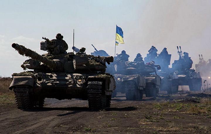 csm_ukrajinski_tenkovi_ria_4aee10ce90