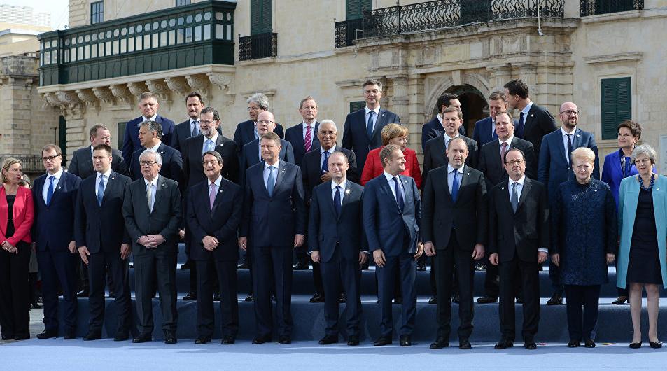 eu-samit-valeta-ria