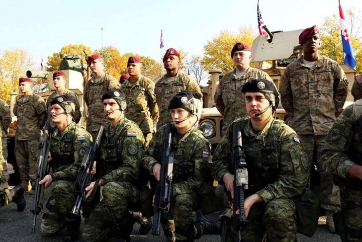 hrvatska-i-americka-vojska