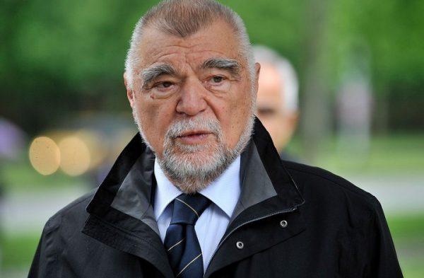 "STJEPAN MESIĆ ŠOKIRAO REGION: ""Srbi su najveće žrtve poslednjeg rata"""