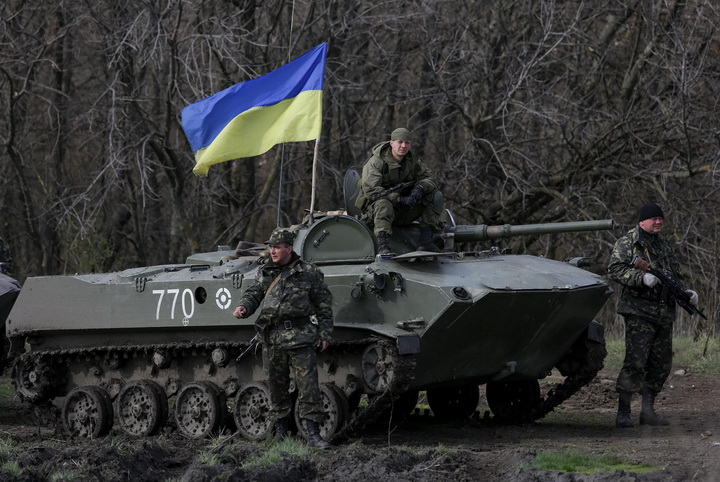 ukraine-tank-flag-1519-0