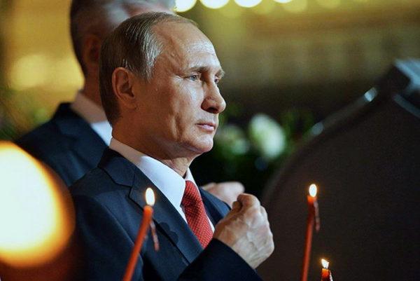 U SRBIJU OLUJA DOLAZI IZ RUSIJE: Od danas službeno – VERSKO IZUZEĆE PRAVOSLAVNIH od obaveznih vakcinacija