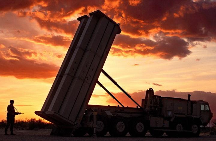 160207154336-thaad-missile-defense-exlarge-169