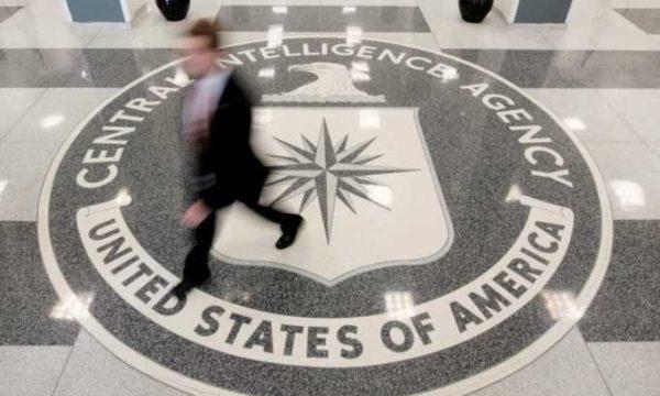 Ove dve aplikacije čak ni CIA ne može da špijunira