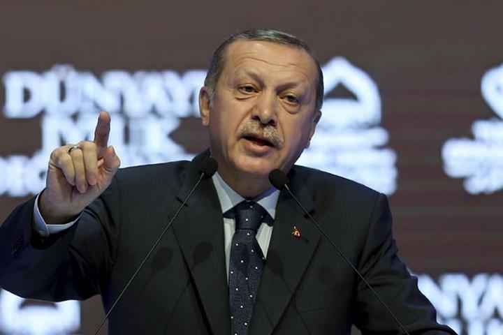 Erdogan 4t5