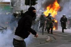 Greek-Riots 4t45