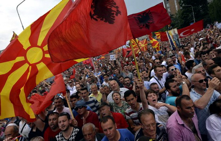 Macedonia protest 564