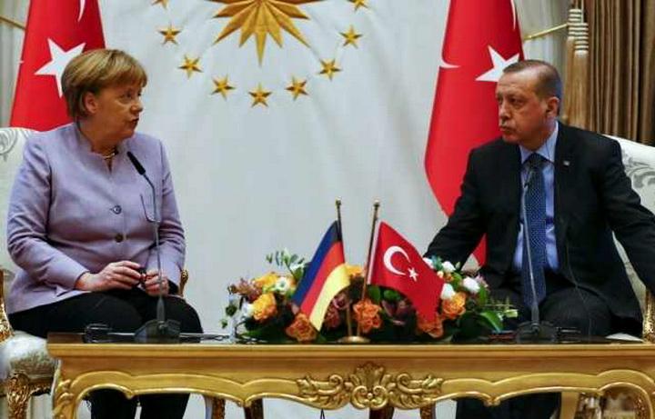 Merkel Erdogan 12v6lv-rtrmadp-3-turkey-germany_f