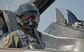 US Aggressor pilot 4tt5