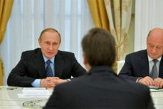 Vucic Putin 435g66