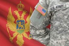 crna-gora-nato-amerika