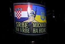 csm_hrvatska-ukrajina_tviter_7a537838a0 (1)