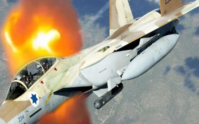 izraelski-avioni-pod-paljbom-public_pravda