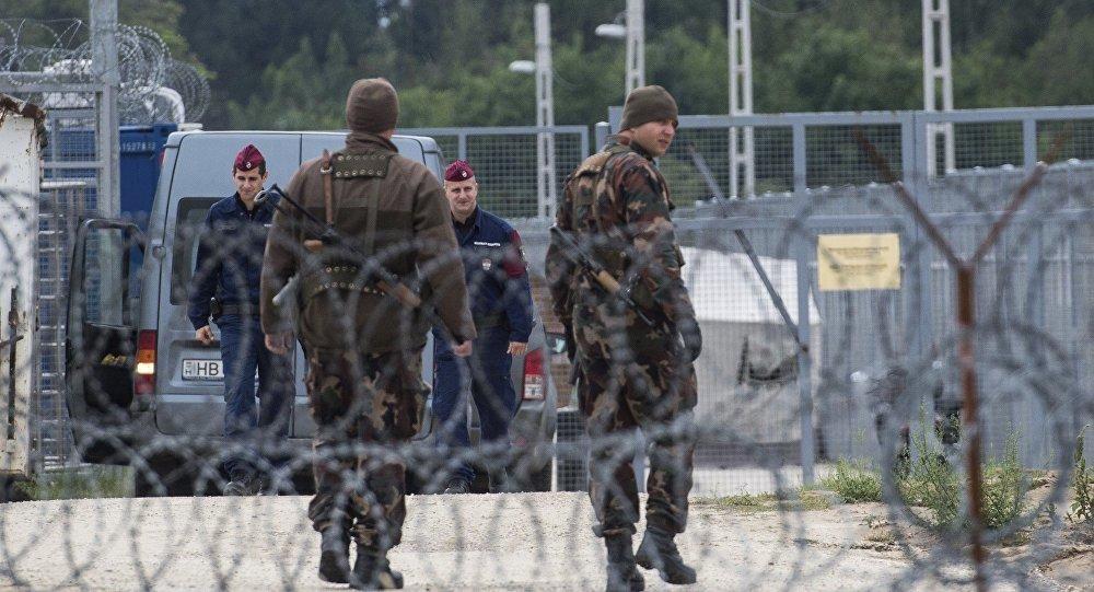 mađarska-granica-sa-srbijomj