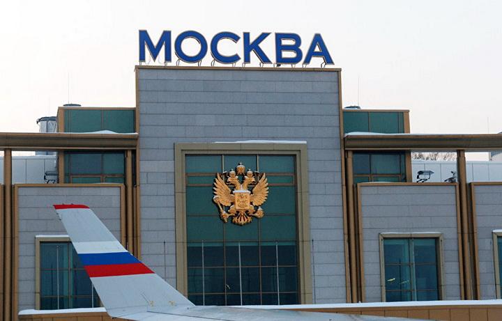 moskva-aerodrom3