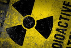 radioactive-675x421