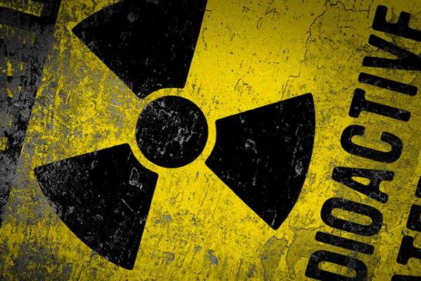 O OVOME NE SMEJU SVI DA GOVORE! Ovo je istina o biološko-hemijskom bombardovanju 1999. godine!