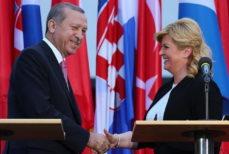 z Erdogan Kitarovic Kolinda f45