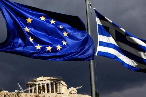 GRČKA STALA U ODBRANU SRBIJE – Grci zbog Srba očitali lekciju Briselu!