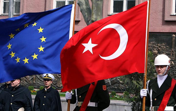 1039803563 Turkish Turkey EU 34