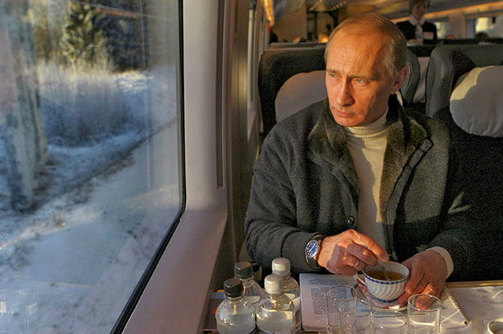 3 Putin t456